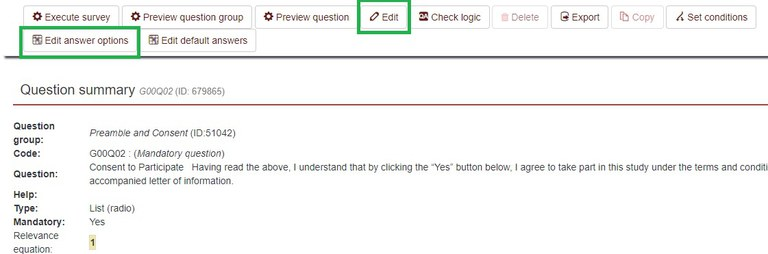 edit consent question.jpg