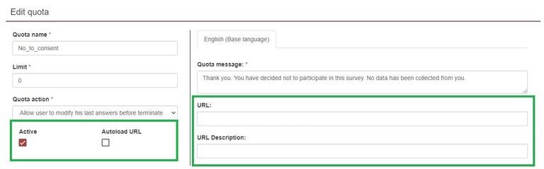 edit quota url.jpg