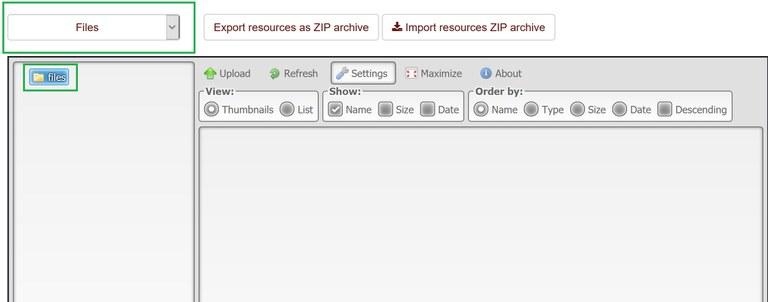 files resource tab.jpg